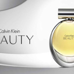 Calvin_Klein_beauty