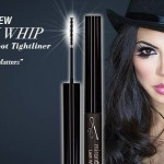 mirenesse-new-lash-whip