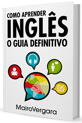como-aprender-ingles-ebook-gratis