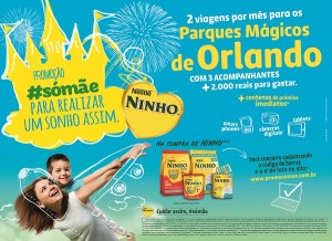 Amigos coupons orlando