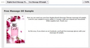 virginia oil sample_conf