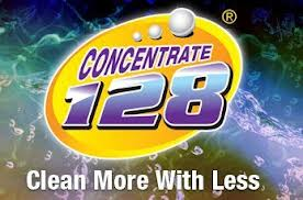 concentrate128