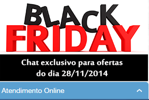 black-friday-chat