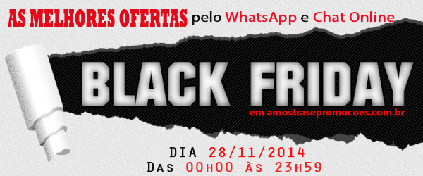 ofertas-black_friday