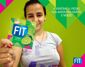 fit_refresco
