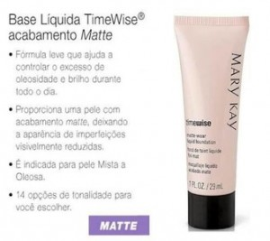marykay_timewise