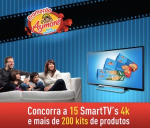 promocao-aymore-2015-concorra-a-uma-smart-tv-led-55-4k-sony-e-mais