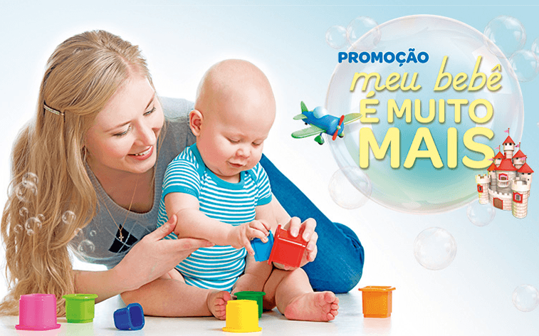 promocao-johsons-carrefour