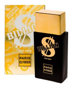 concorra-a-um-perfume-billion-masculino-paris-elysees