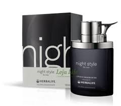 concorra-a-um-perfume-night-style-for-men