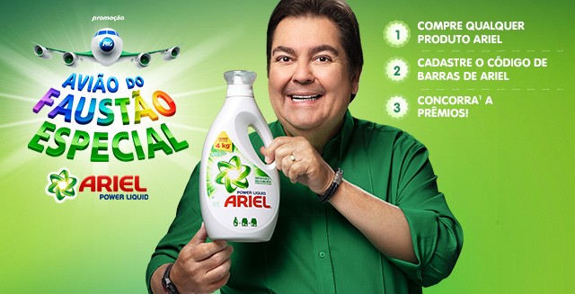promocao-aviao-do-faustao-2015