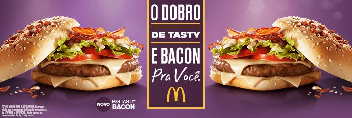 ganhe-gratis-big-tasty-bacon-no-mc-donalds