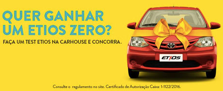 para-o-estado-do-rs-concorra-a-etios-0-km