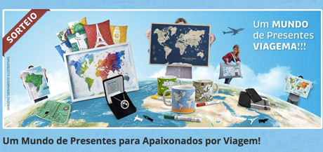 concorra-a-um-super-kit-presentes-da-viagema