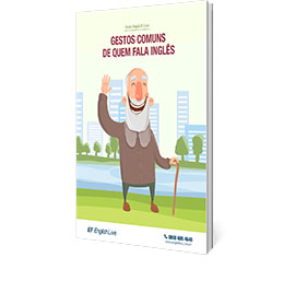 ebook-gratis-de-ingles