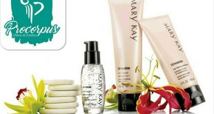 sorteio kit mary kay