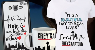 sorteio kit grays anatomy