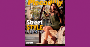 gratis revista piccadily