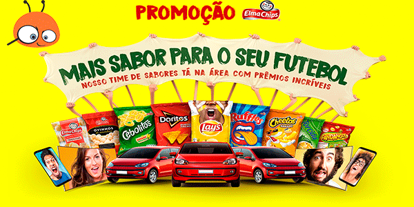 promocao-elma-chips