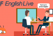 guia-gratis-da-english-live