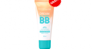 bbcream-pontosmultiplus