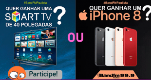 sorteio-smart-tv-ou-iphone-8