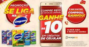promocao limppano