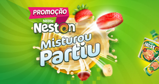 promocao nestle neston
